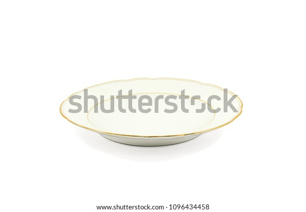 classical-porcelain-dish-gilded-border-6