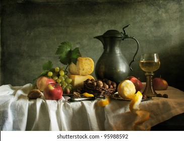 still life painting images stock photos vectors shutterstock
