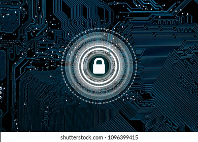 Classification of data That helps to be more transparent and valuable  scrutiny. Blockchain and Technology that brings safety and reliability concept.