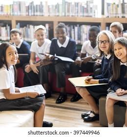 Classmate Educate Friend Knowledge Lesson Concept