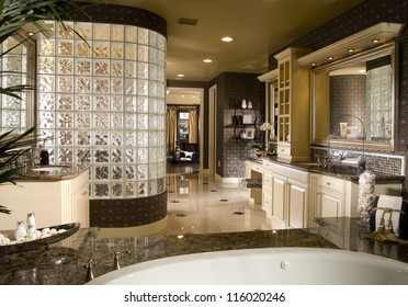 Classy Bathroom and Shower Architecture Stock Images,Photos of Living room, Bathroom,Kitchen,Bed room, Office, Interior photography.