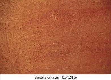 Clay pot texture