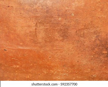 clay texture