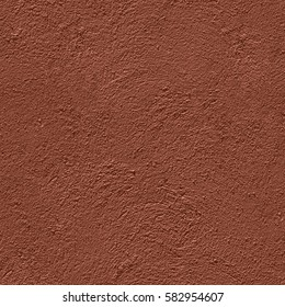 clay texture.High-resolution seamless texture