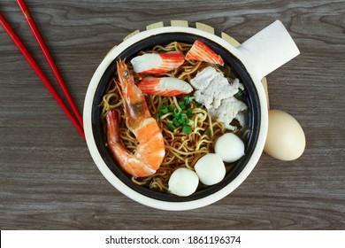 Yee Mee Hd Stock Images Shutterstock