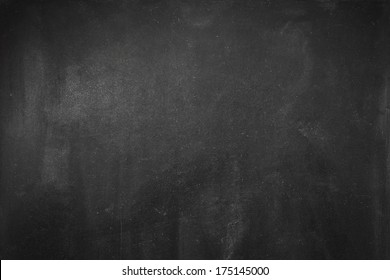 chalkboard background images stock photos vectors shutterstock