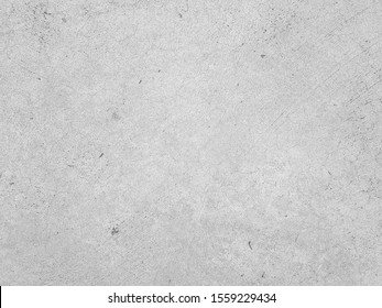 Clean empty vintage gray abstract cement concrete texture clean background and wallpaper