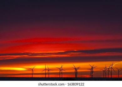 Clean energy for the need of the future