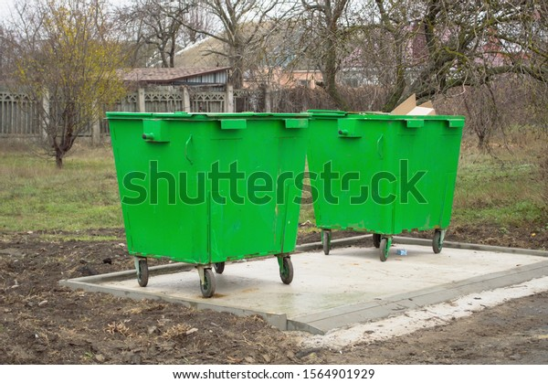 clean-garbage-containers-two-new-600w-15
