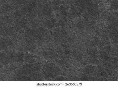 clean limestone texture