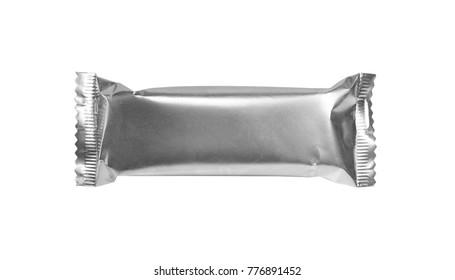 clean packing aluminium