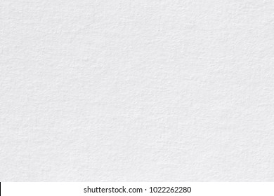 Clean white paper texture. High resolution photo.