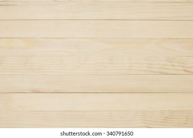 clean wood plank background close up