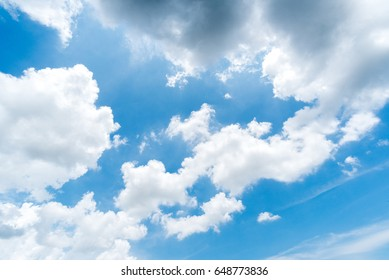 clear blue sky background,clouds with background,dark storm clouds