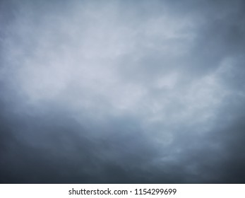 clear blue sky in the morning, sky background