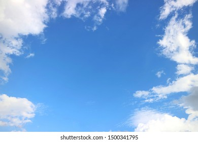 Time Cloud Images Stock Photos Vectors Shutterstock