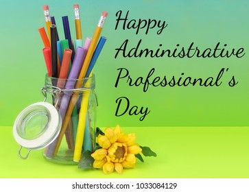 administrative professional day images