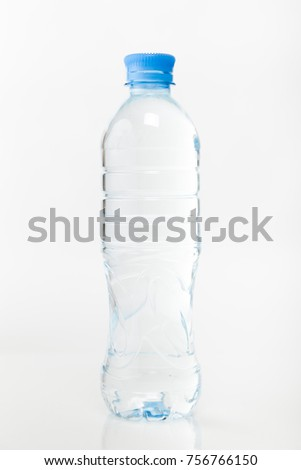 clear mineral water stock photo edit now 756766150 shutterstock