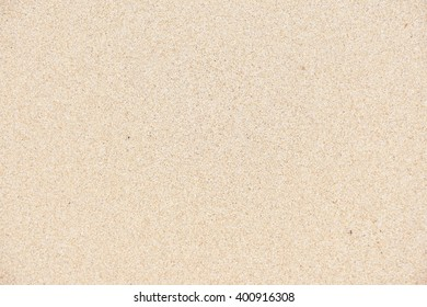 clear sands texture background wallpaper