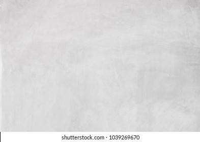 clear and smooth concrete wall background texture.
