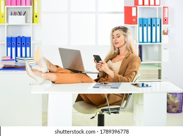 Clerical and administrative duties. Coordinator. Project coordinator work to assist project managers with coordination of resources equipment meetings and information. Woman coordinator in office.