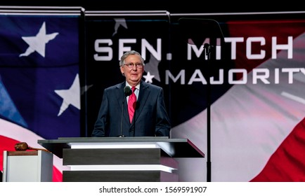 Cleveland Ohio, USA, July 19, 2016.
