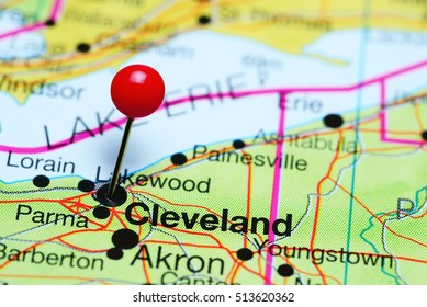 Royalty Free Ohio Map Images, Stock Photos & Vectors | Shutterstock