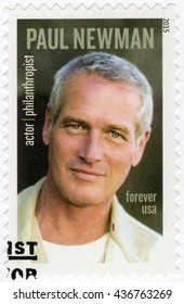 Paul Newman Images Stock Photos Vectors
