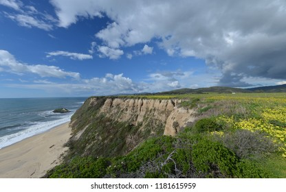 Cliffs at Cowell Ranch