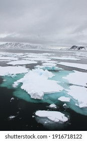 Climate Change, Global Warming, North Pole, Antarctica, Artic,