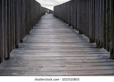 Climbing Stairs Outside, concept of opportunity