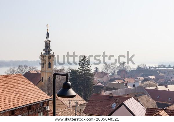 clock-tower-cross-church-st-600w-2035848