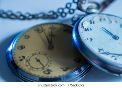 clock in your details
