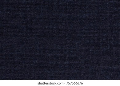 Close up of abstract dark blue background. High resolution photo.