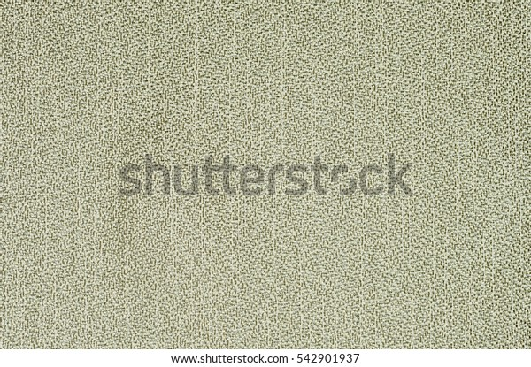 close up of abstract fabric texture as background for interior design