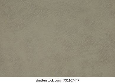 close up of abstract leather texture as background for interior design