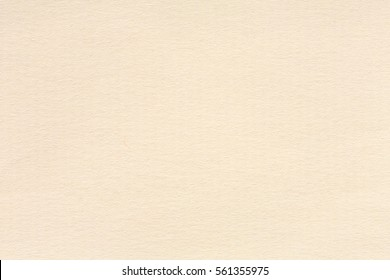 Close up of abstract white background. High quality texture in extremely high resolution