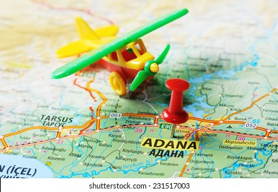 74b2b0833b Close Moscow Russia Map Red Pin Stock Photo (Edit Now) 261304946 ...