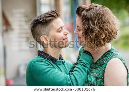 Lesba klipy