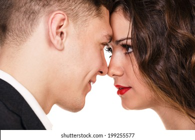 Dating flicka i Kota Kinabalu
