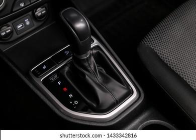 Gearbox Images, Stock Photos & Vectors | Shutterstock