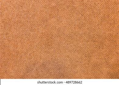 close up of back side plywood hardboard background texture