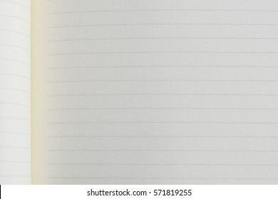 photograph regarding Printable Ledger Paper called Blank Ledger Paper Pics, Inventory Pictures Vectors Shutterstock