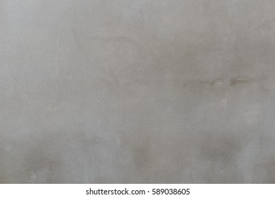 close up background and texture of cement masonry wall