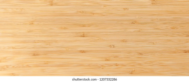 Close up bamboo wood pattern, Backgrounds