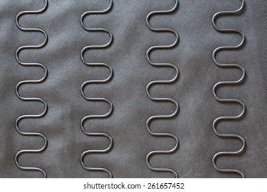 Mattress Wire Images, Stock Photos & Vectors | Shutterstock