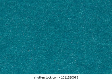 Blueprint paper texture images stock photos vectors shutterstock close up of blue handmade paper texture high resolution photo malvernweather Gallery