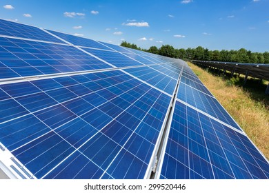 Similar Images Stock Photos Amp Vectors Of Solar Power And
