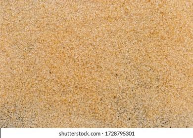 Close up brown sugar texture background