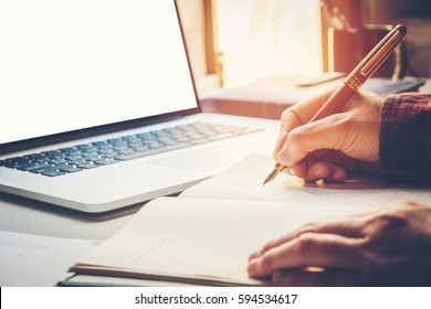 Copywriting Images, Stock Photos & Vectors | Shutterstock